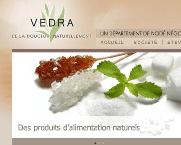 Vedra Trade